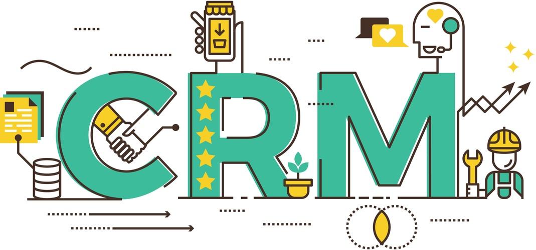 Doanh nghiệp nào cần phần mềm CRM?
