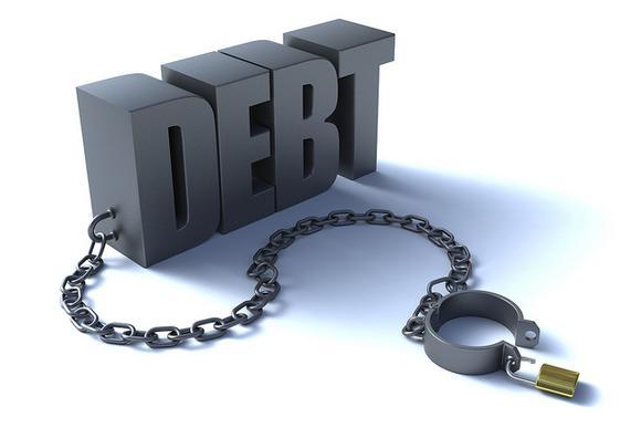 Ngại nhắc nợ, nay đã có giải pháp