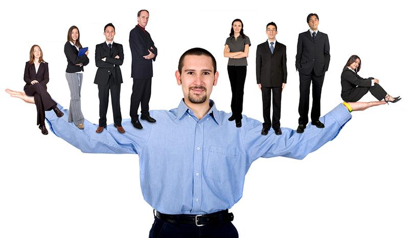 Contact center có quan trọng với doanh nghiệp?