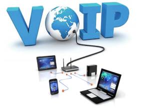Cơ chế hoạt động của VoIP