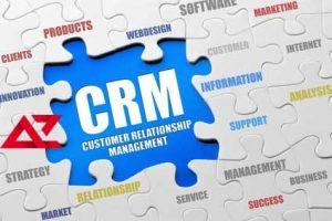 Lợi ích CRM