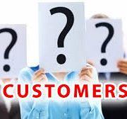 Quá trình phát triển tổng đài chăm sóc khách hàng