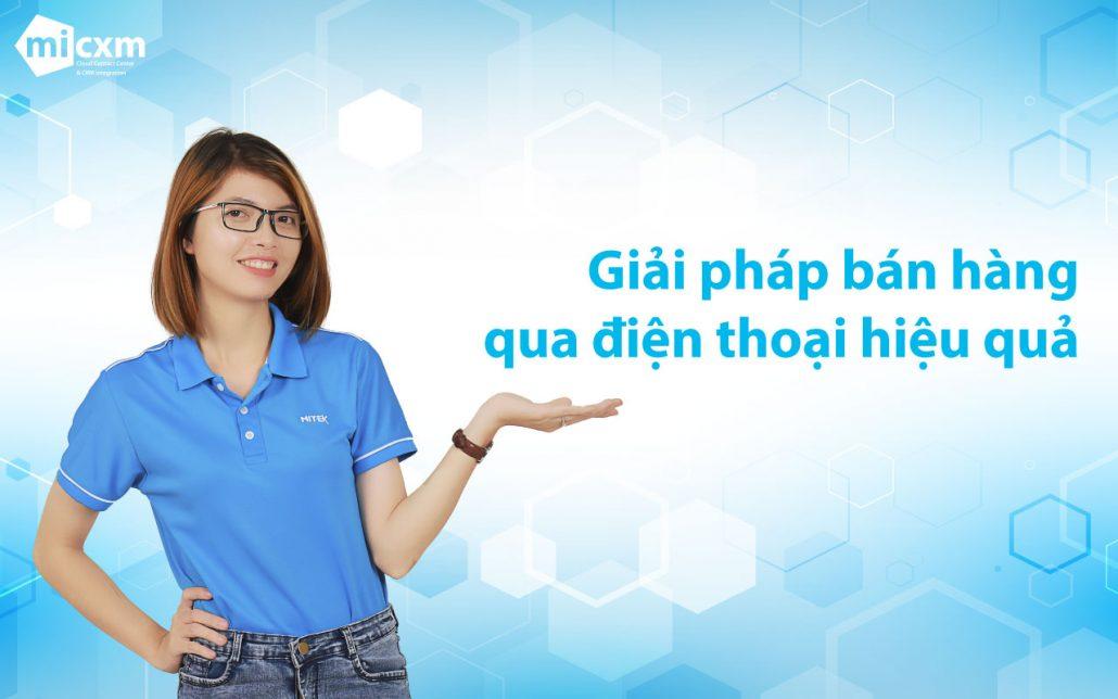 Số điện thoại ở Pháp – Wikipedia tiếng Việt