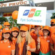 fpt software hợp tác với micxm