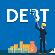 quản lý công nợ