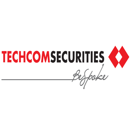 TECHCOM SECURITIES